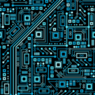 Screenshot_2019-12-31 circuit fabric, wallpaper home decor - Spoonflower